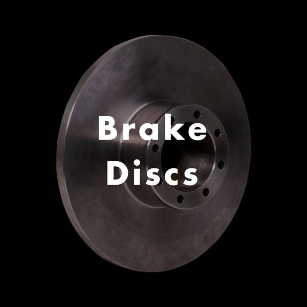 BrakeDiscs.jpg