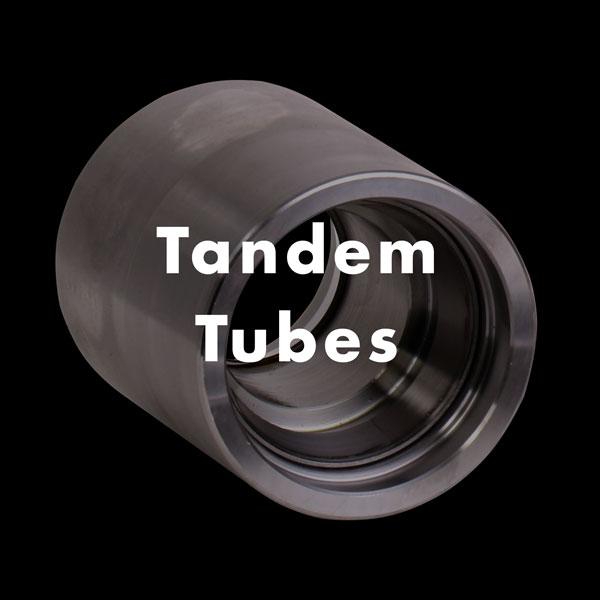 Tandem_tubes.jpg
