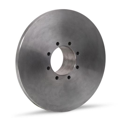 8-10-12-MBD-Brake-Rotor_Back.jpg