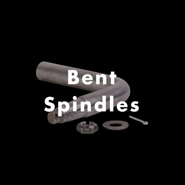 bent-spindles.jpg