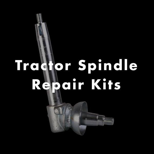 Tractor_Repair.jpg