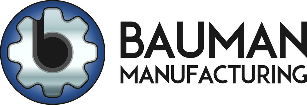 BaumanLogo_Horizontal_July2016.jpg
