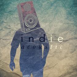 SYNC0242 Indie Acoustic