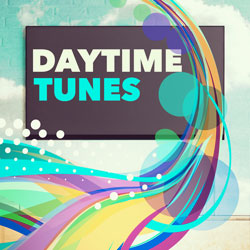 SYNC0132 Daytime Tunes