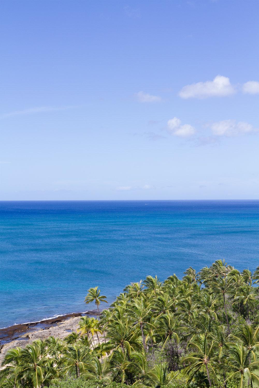 Oahu Coastlines.jpg