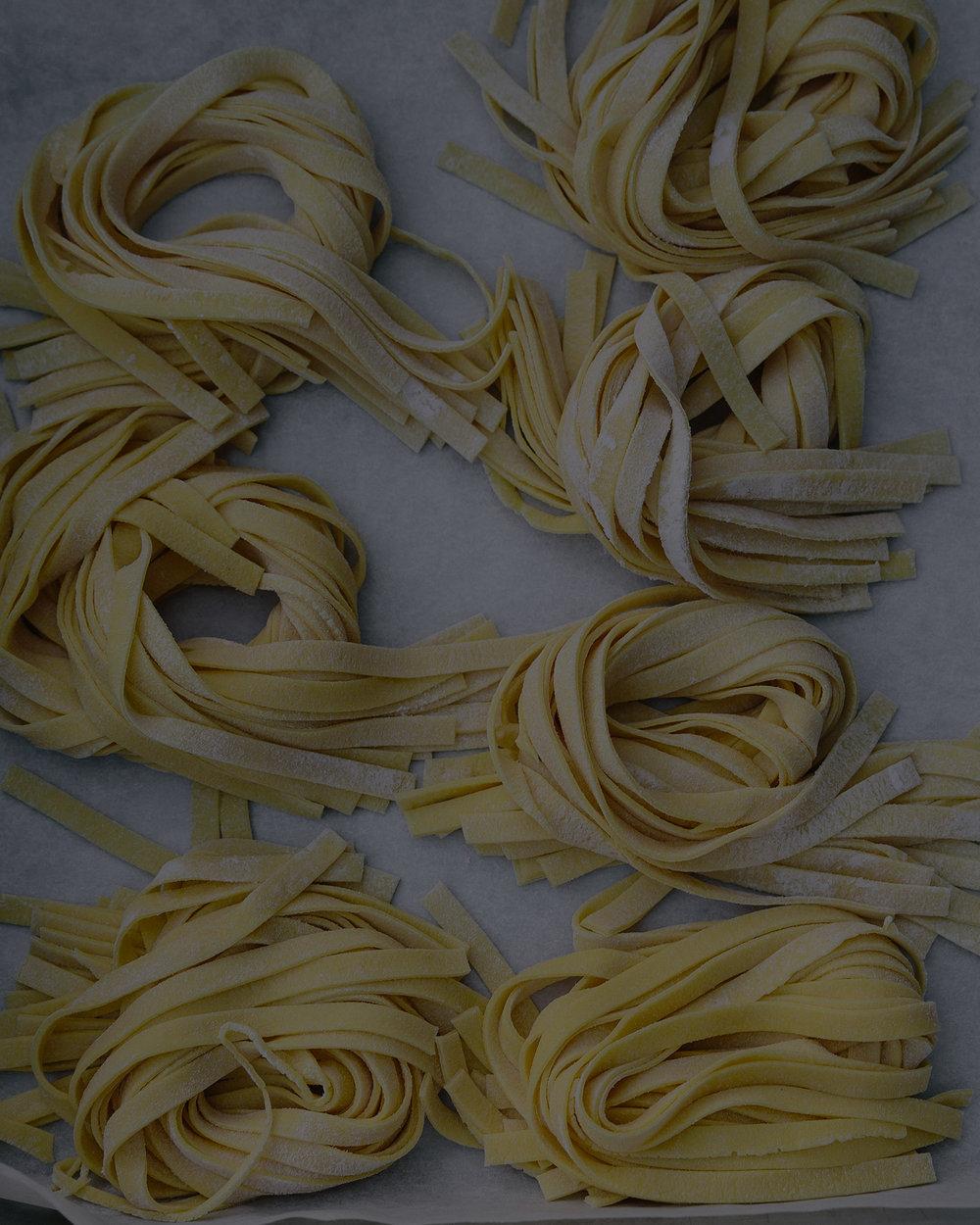 ITALY~EMILIA-ROMAGNA: BOLOGNA, MODENA, & PARMA -