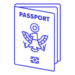10 Passport 1.png