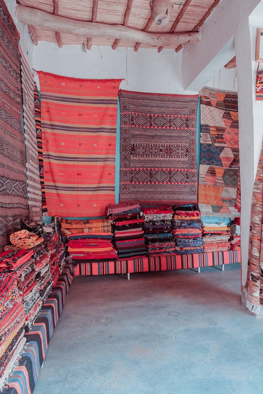 Mexican Blankets.jpg