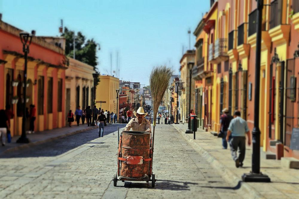 Oaxaca Streets-.jpg