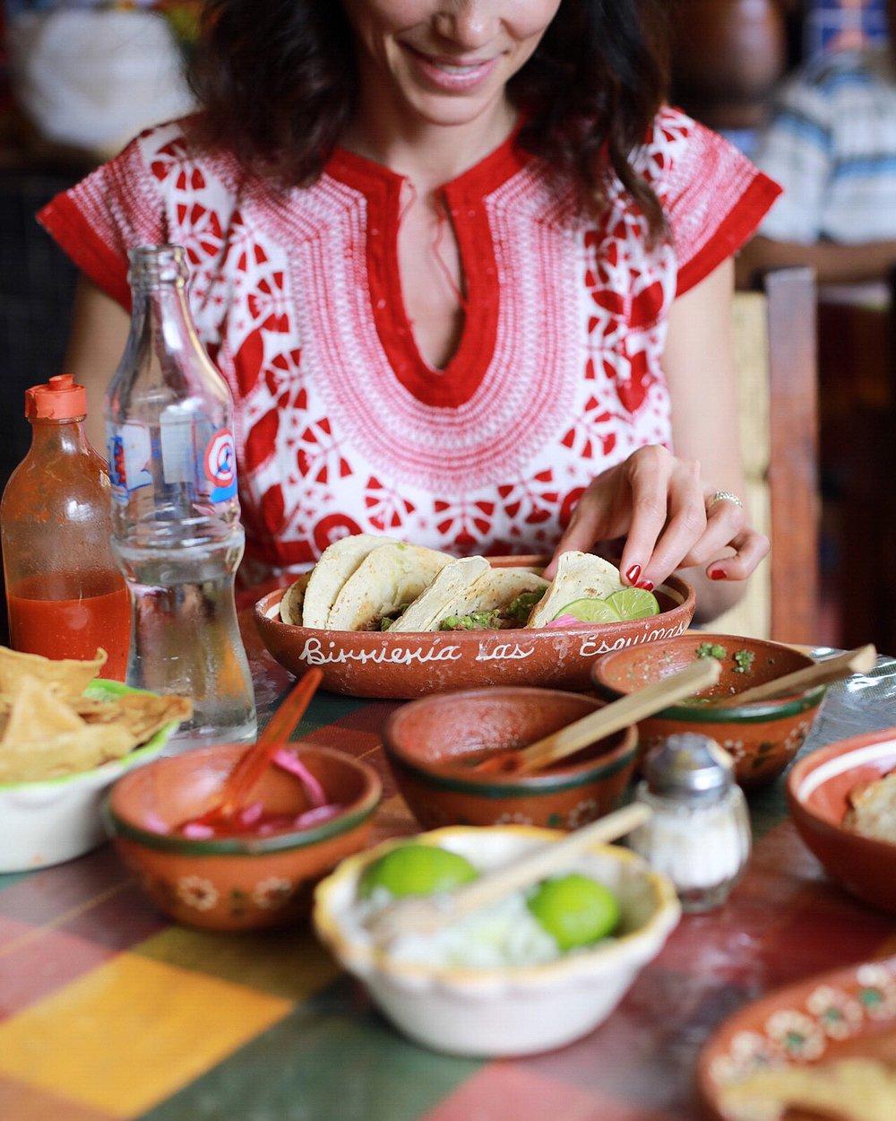 Guadalajara Birria Tacos.JPG