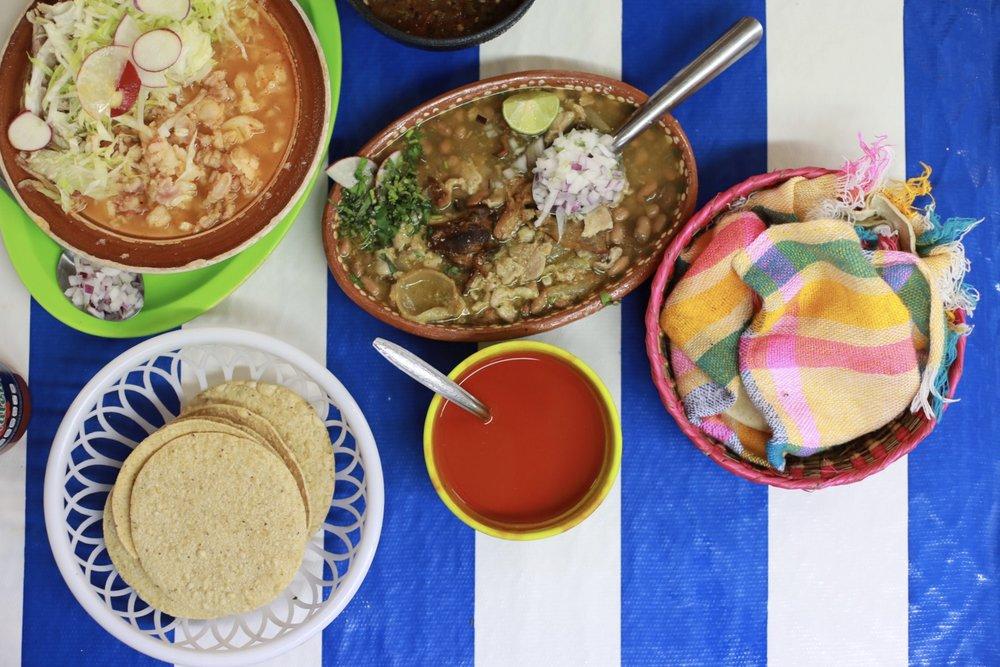 Classic Guadalajara_Food.jpg