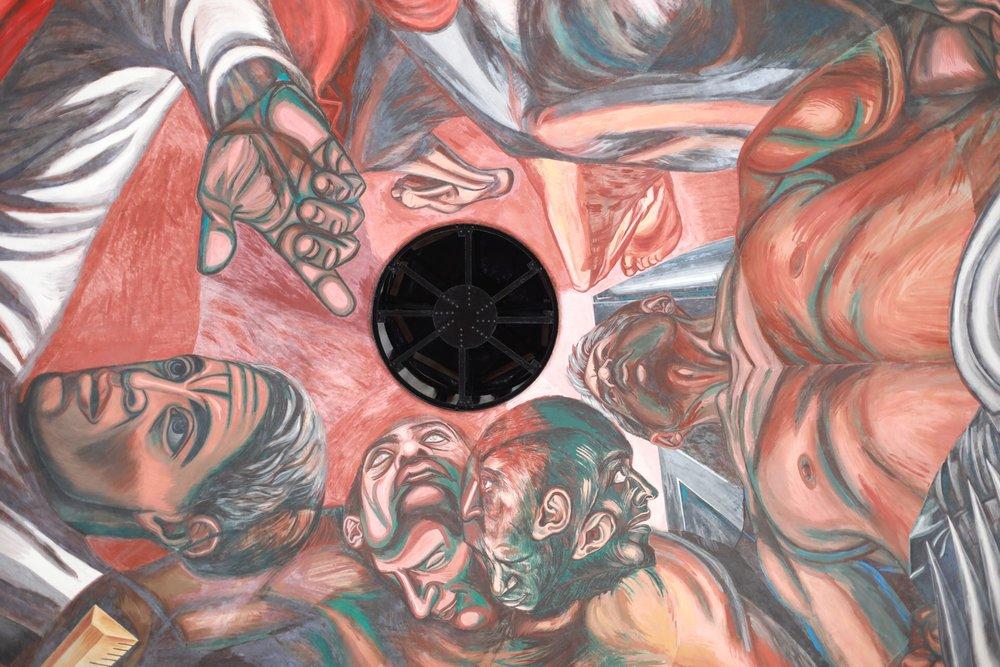 Guadalajara_Murals.JPG