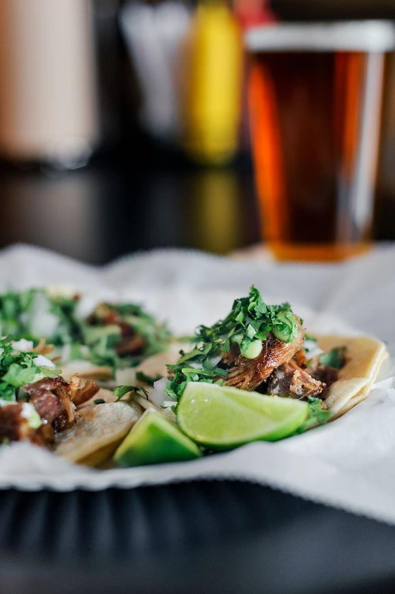 Carnitas Tacos Michoacan.jpg
