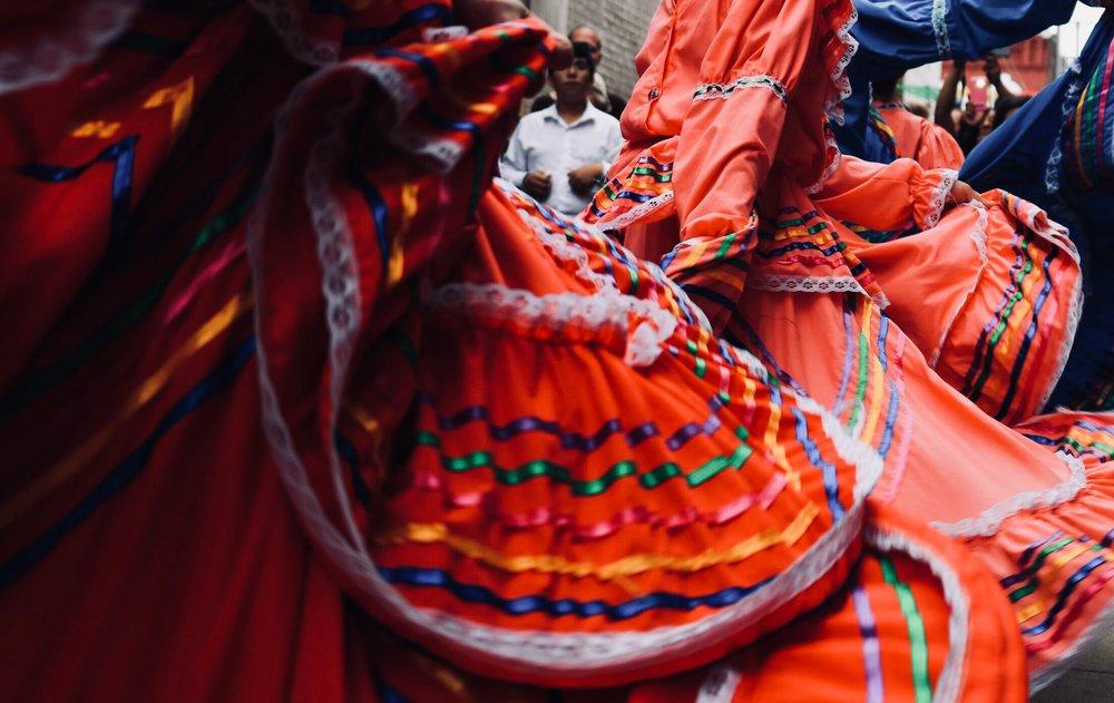 Mexican Dancing.jpg