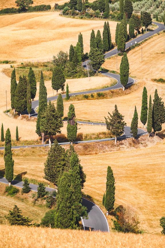 Val Dorcia Tuscany Italy.jpg