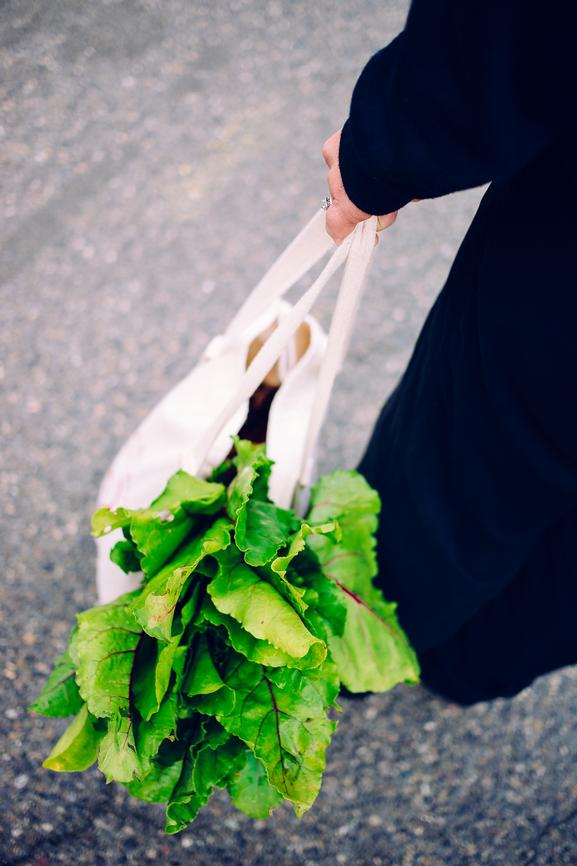 Food Market Shopping Italy.jpg