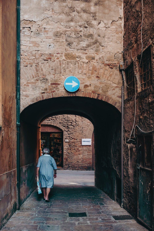 Tuscan Hill Town.jpg