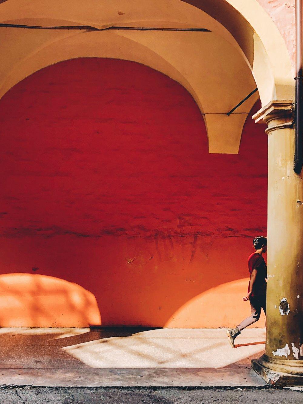 Archways Bologna.jpg