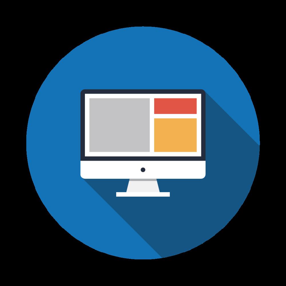 desktop-icon.png
