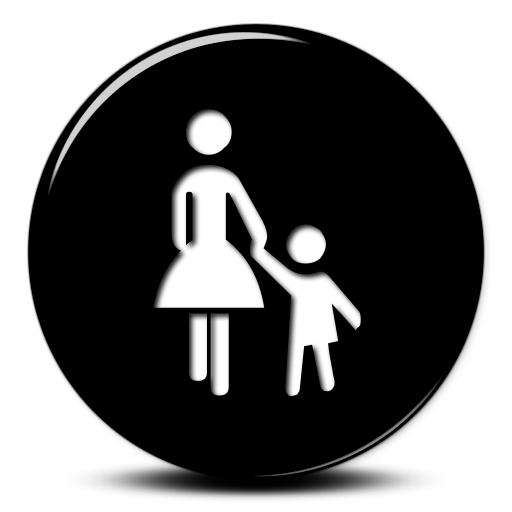 062276-glossy-black-3d-button-icon-people-things-people-mother-child1-sc43.png