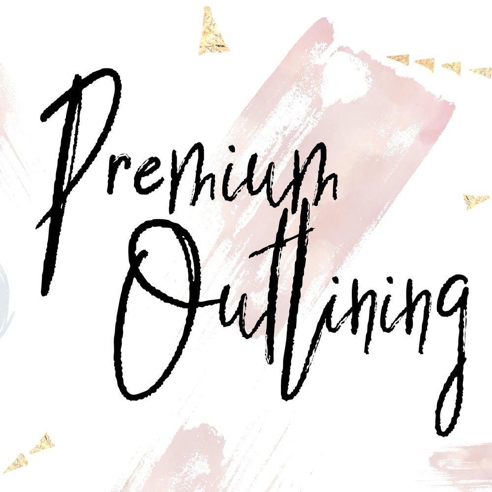 premium outlining.jpg