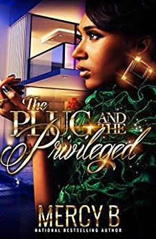 The Plug & The Privileged, Mercy B Carruthers, RahMeek and Bella, Meek Mill