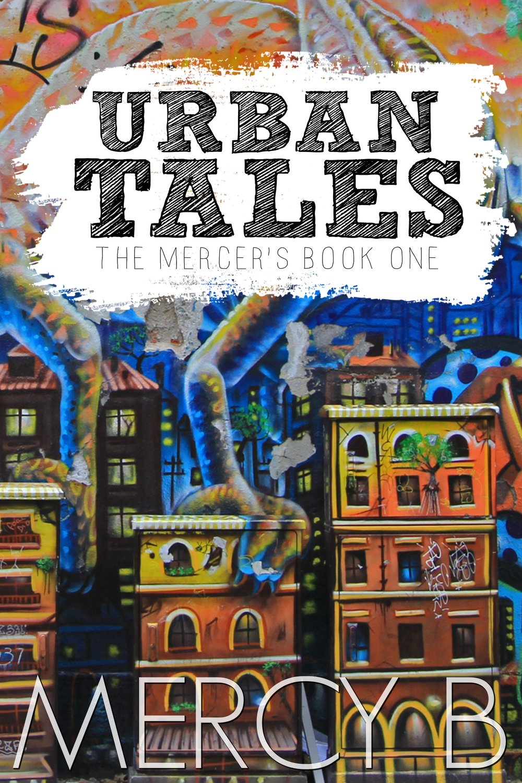 Urban Tales eBook Cover.jpg