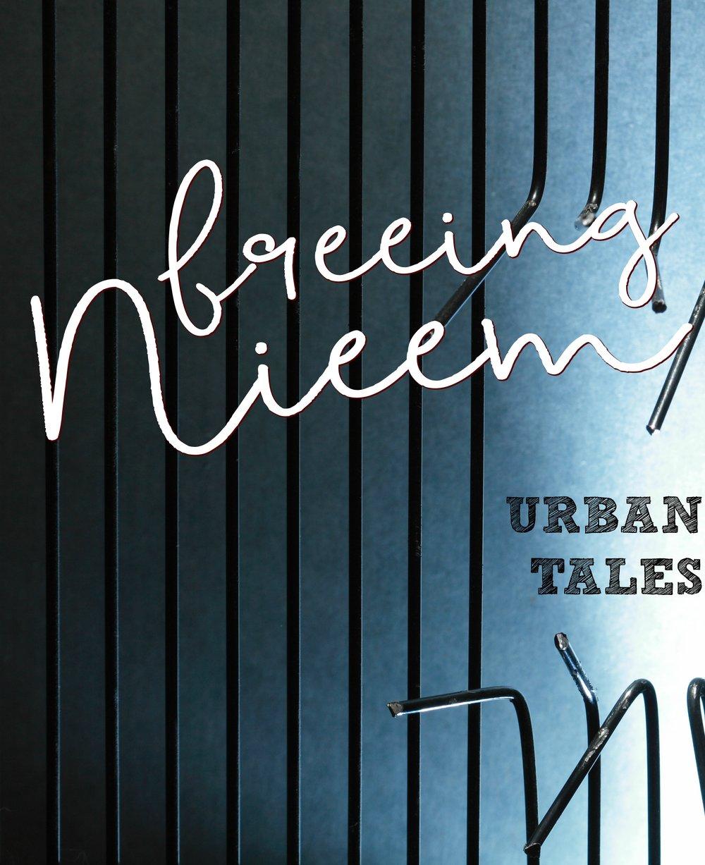 Urban Tales Freeing SNEAK PEEK.jpg
