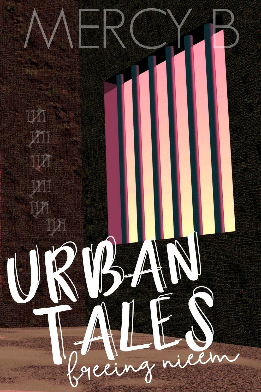 Urban Tales Freeing eCover.jpg
