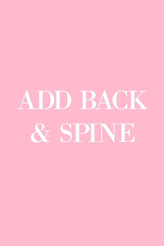 back & spine.jpg