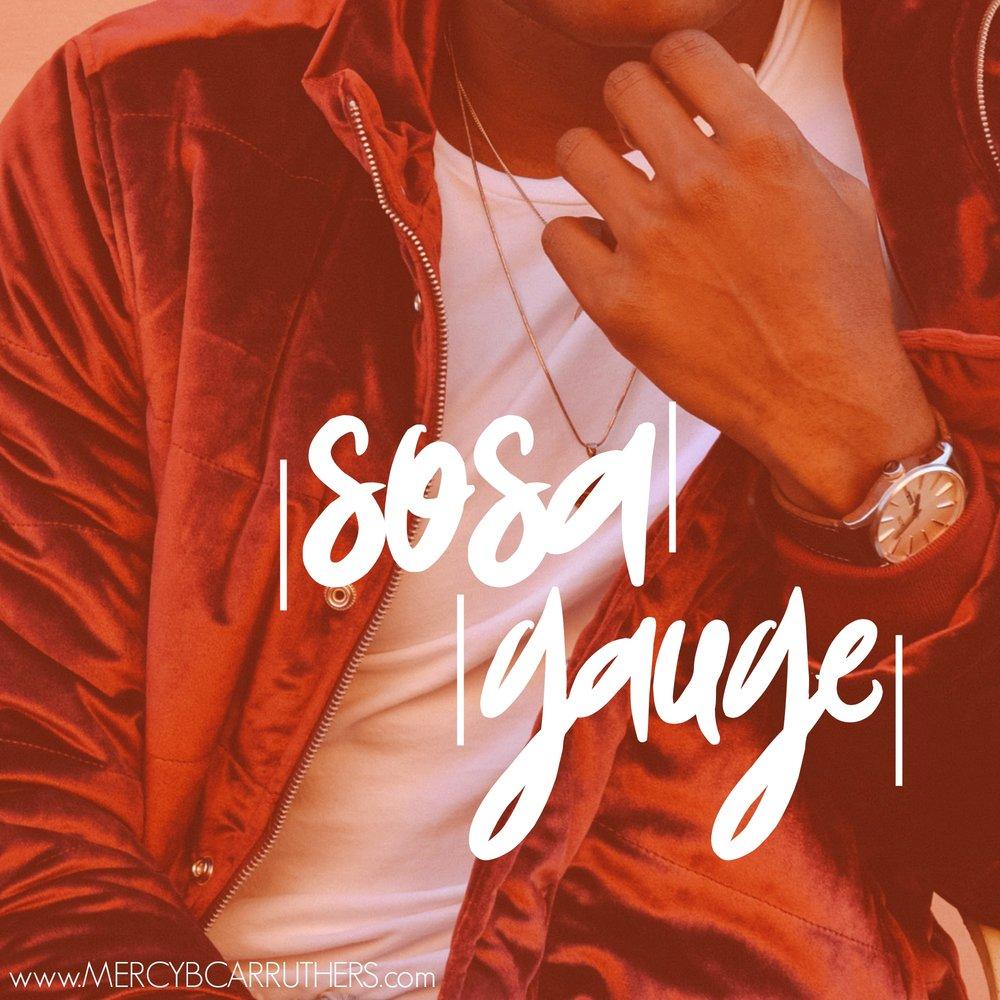 Sosa & gauge .jpg