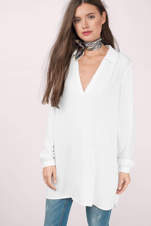 ivory-alecia-shift-dress@2x (1).jpg