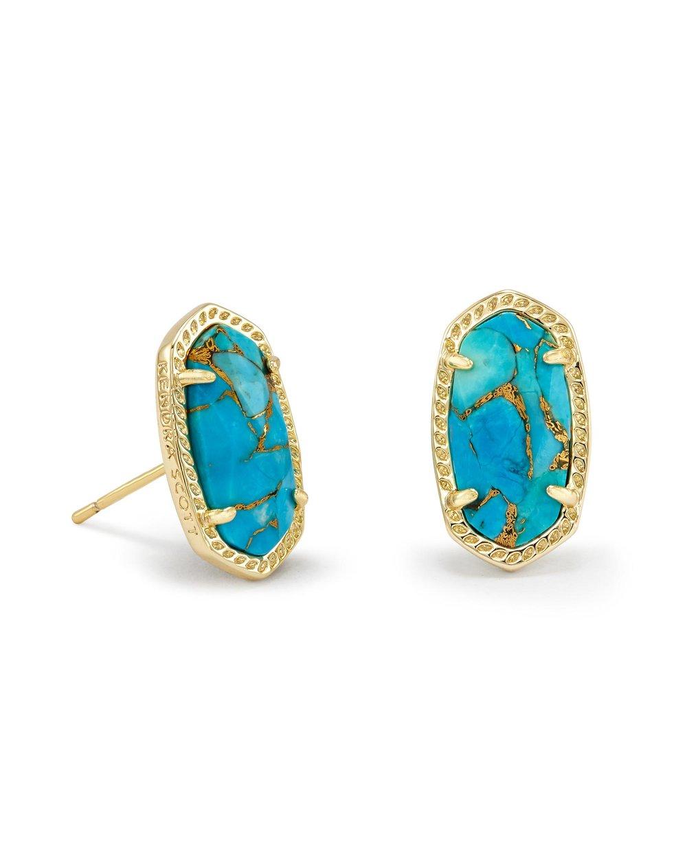 http://www.kendrascott.com/jewelry/categories/earrings/ellie-gld.html?cgid=earrings&dwvar_ellie-gld_stoneColor=486#start=43
