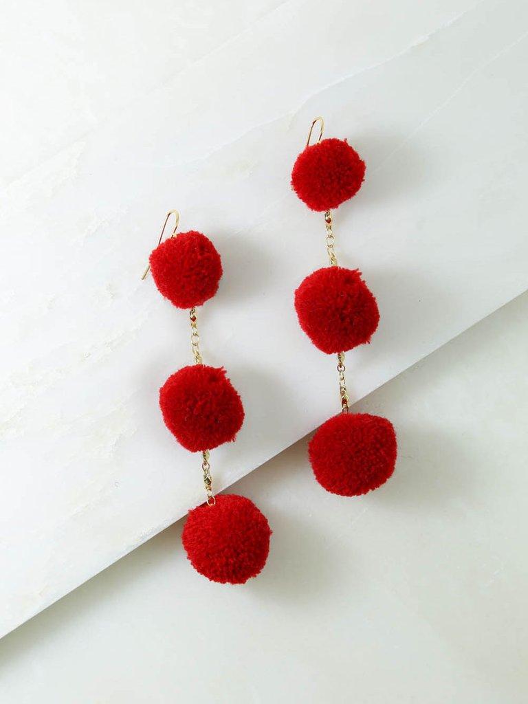 earrings-pom-pom-red-gold-E472-RED_0172-Edit_1024x1024.jpg