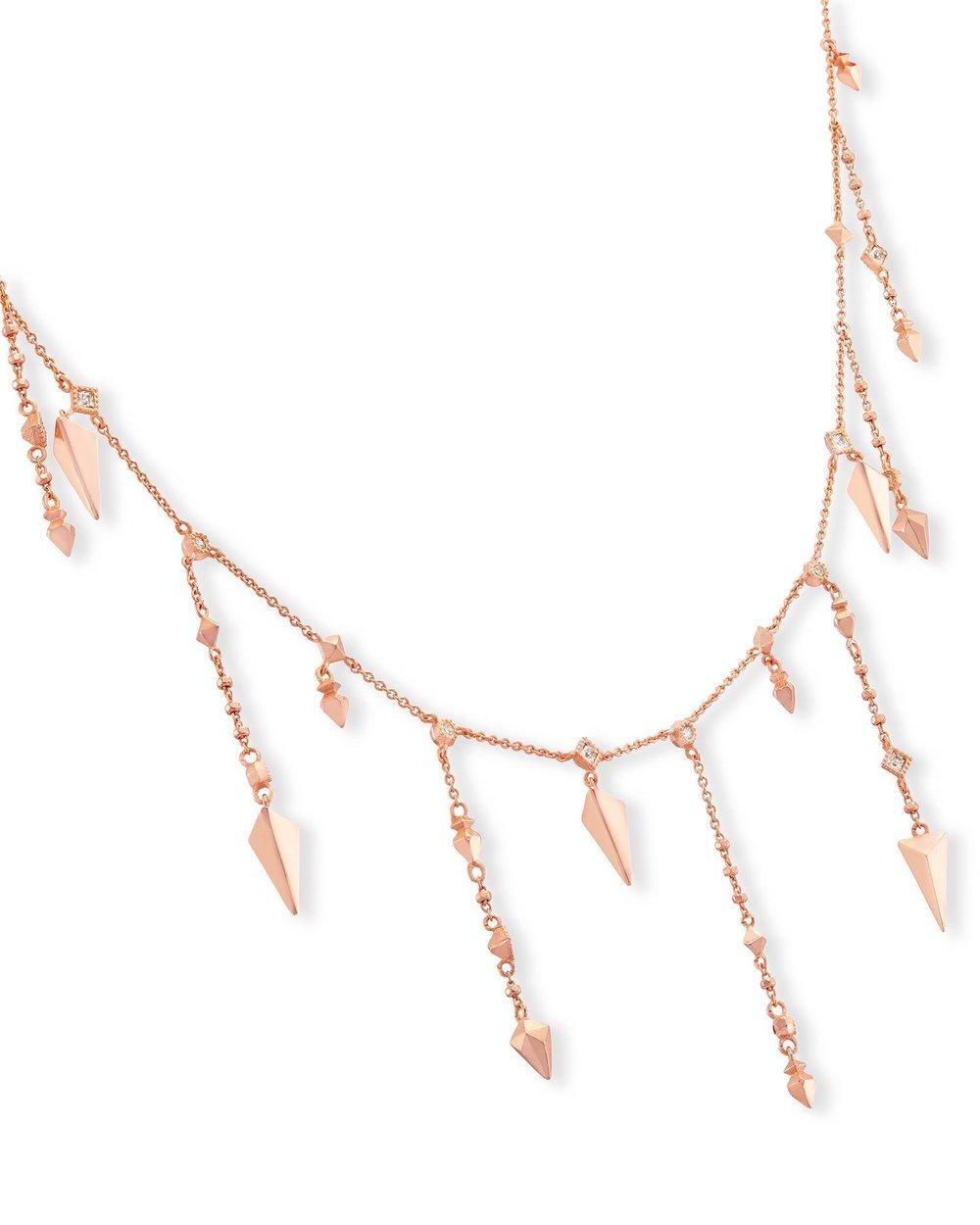 kendra-scott-loralei-long-necklace-in-rose-gold_01_default_lg.jpg