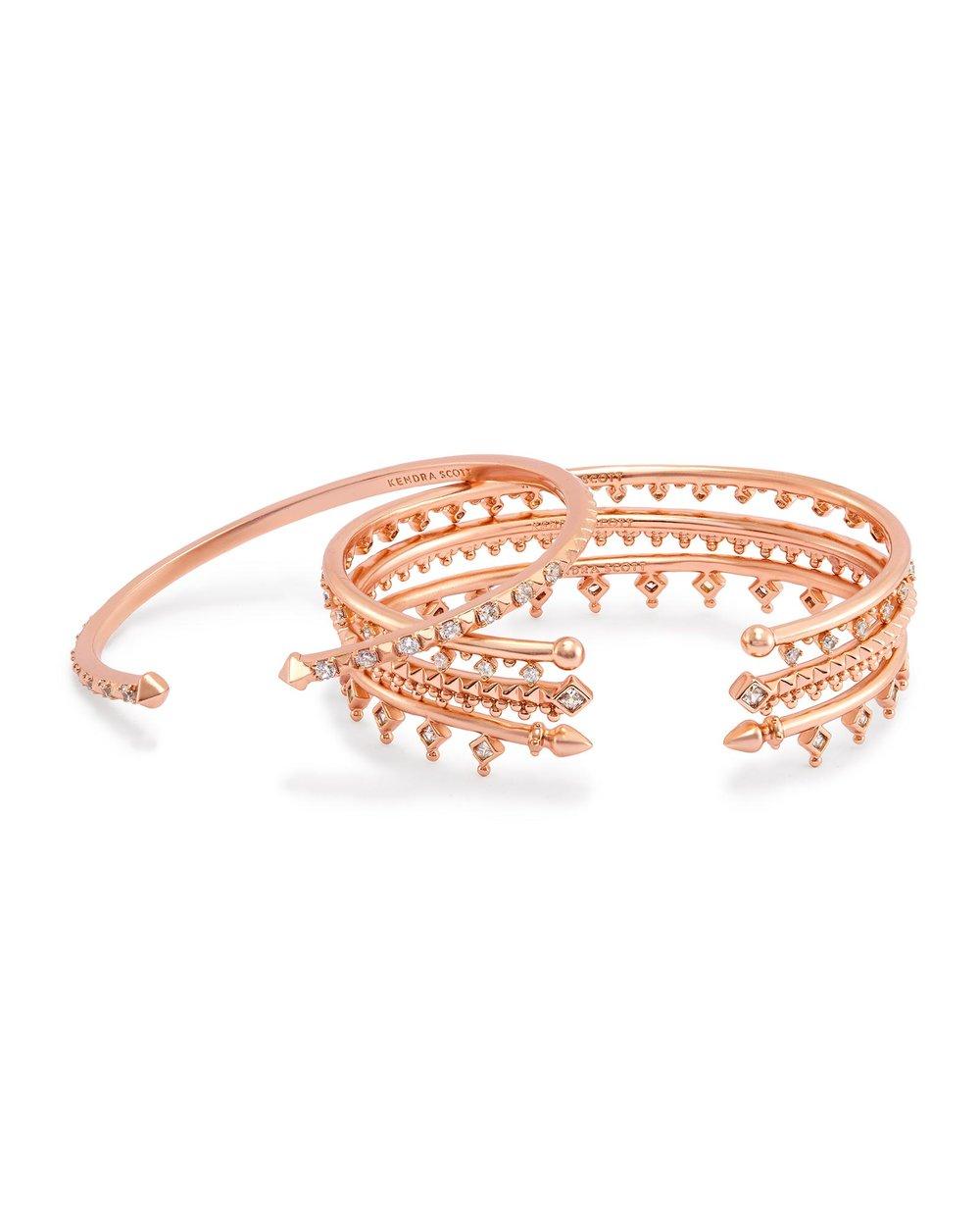 kendra-scott-delphine-rose-gold-pinch-bracelet-set_00_default_lg.jpg