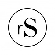 RewardStyle-Logo.jpg