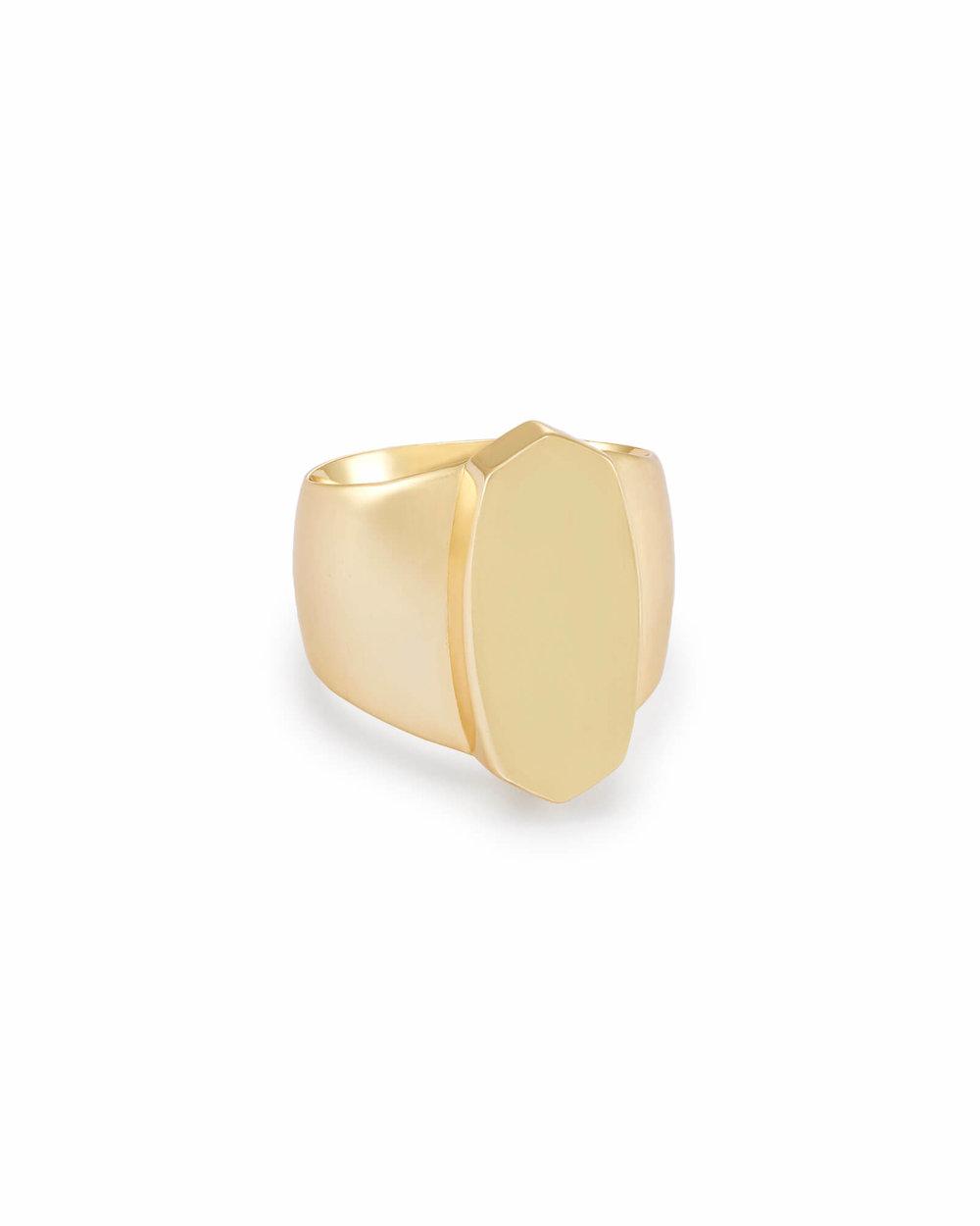 kendra-scott-reagan-cocktail-ring-in-gold_00_default_lg.jpg
