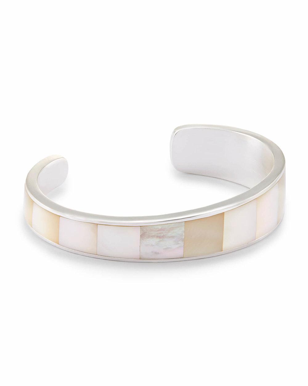 kendra-scott-serena-cuff-bracelet-in-ivory-pearl_00_default_lg.jpg
