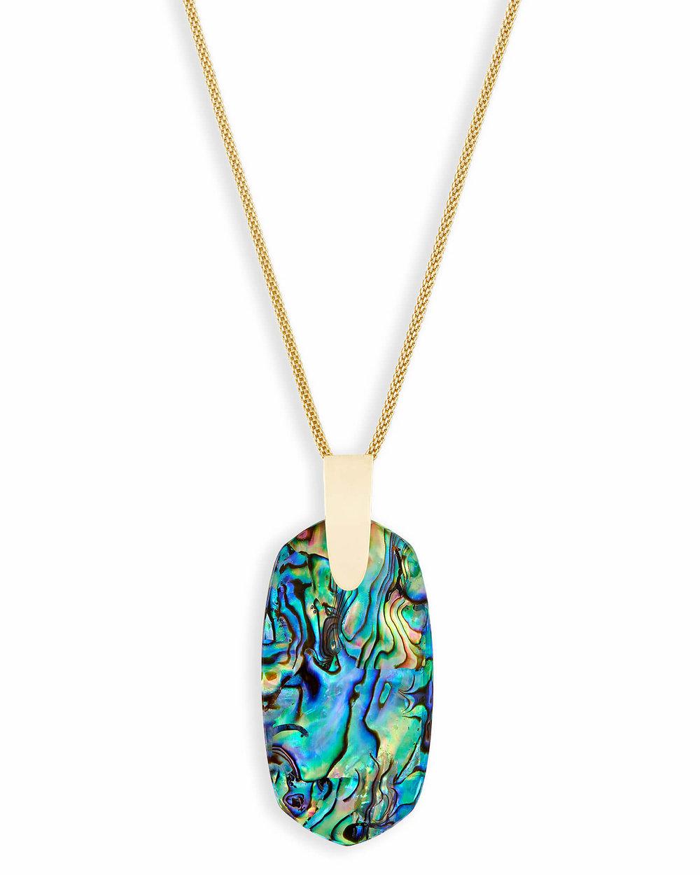 kendra-scott-inez-gold-long-pendant-necklace-in-abalone-shell_00_default_lg.jpg
