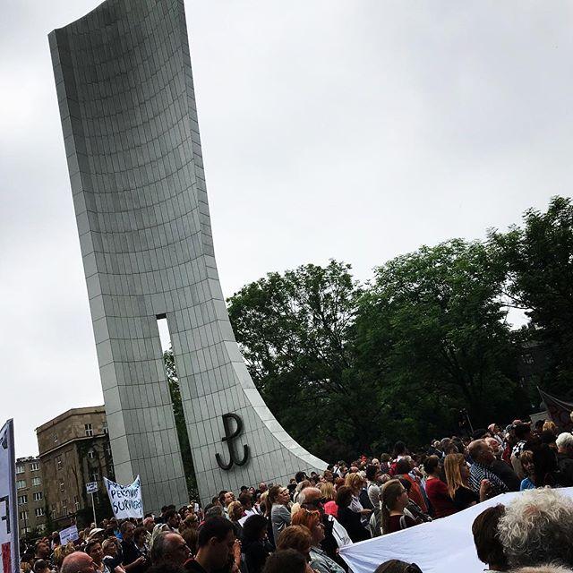 #dzieńsupermatki  #strajkkobiet #polskadlawszystkich