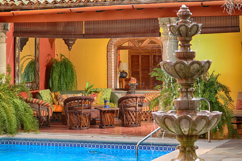 Casa_Sorpresa_Sayulita_Mexico_Dorsett_Photography_(6).jpg