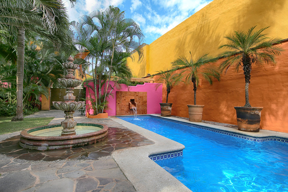 Casa_Sorpresa_Sayulita_Mexico_Dorsett_Photography_(5).jpg
