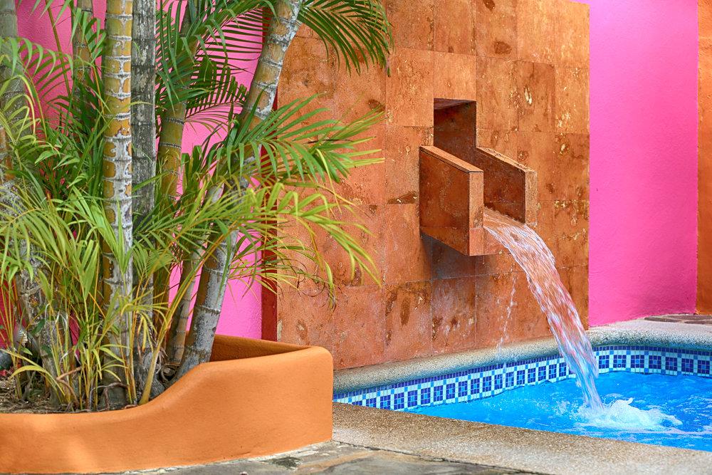 Casa_Sorpresa_Sayulita_Mexico_Dorsett_Photography_(4).jpg