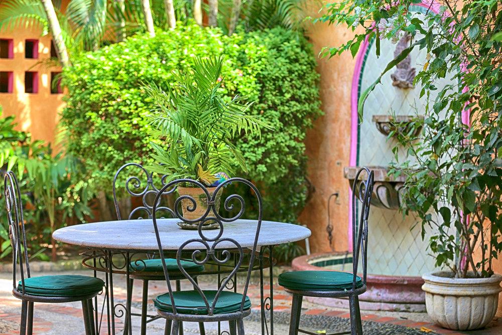 Casa_Sorpresa_Sayulita_Mexico_Dorsett_Photography_(16).jpg