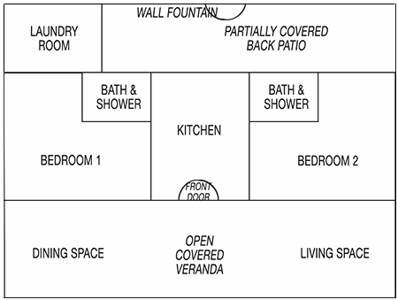 floorplan new.jpg