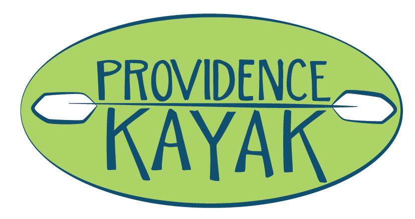 PVD KAYAK CO-01 web.png