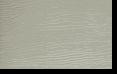 trinar beige.png