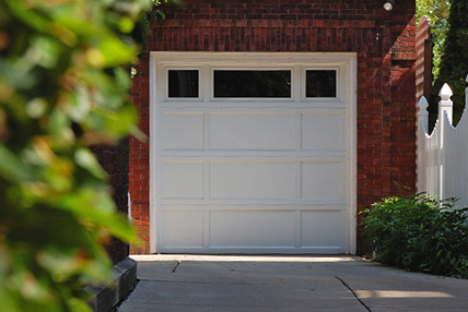 2296-overhead-garage-door.jpg