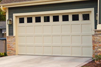 2298-overhead-garage-door.jpg